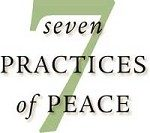 Practice Peace #2: Distinguish