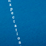 Expectations of God