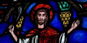 easter_stainedglass