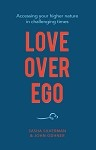 Love Over Ego – A Small Group